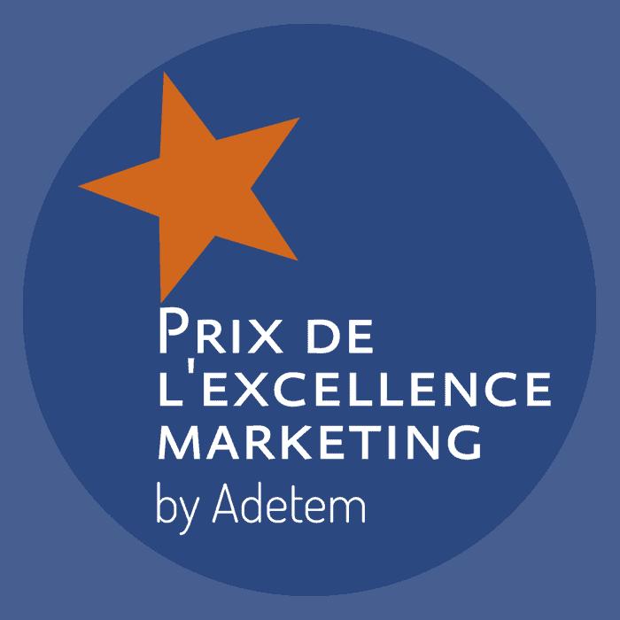 Nuit de l'Adetem 2019