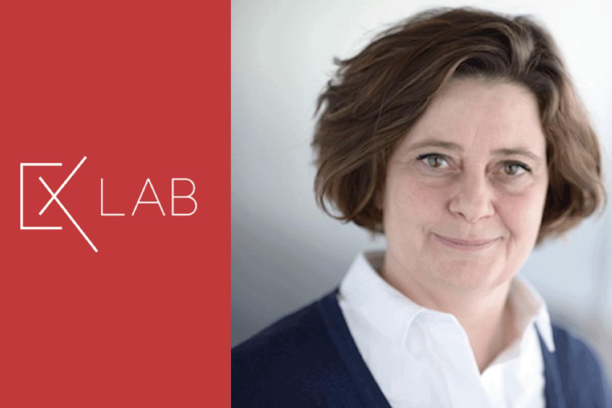 Françoise Terrenes CX Lab