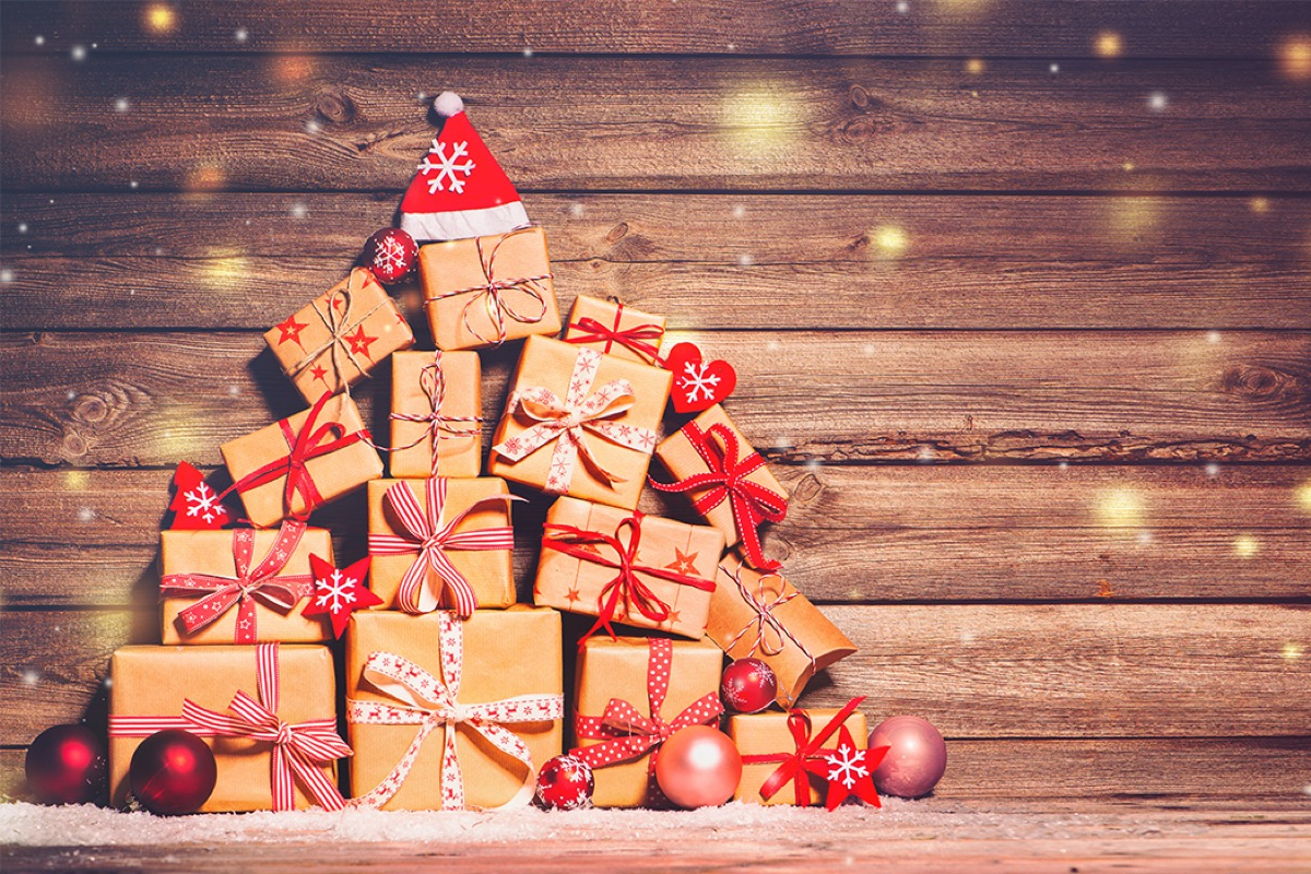 Noël 2018 face aux délais de livraison