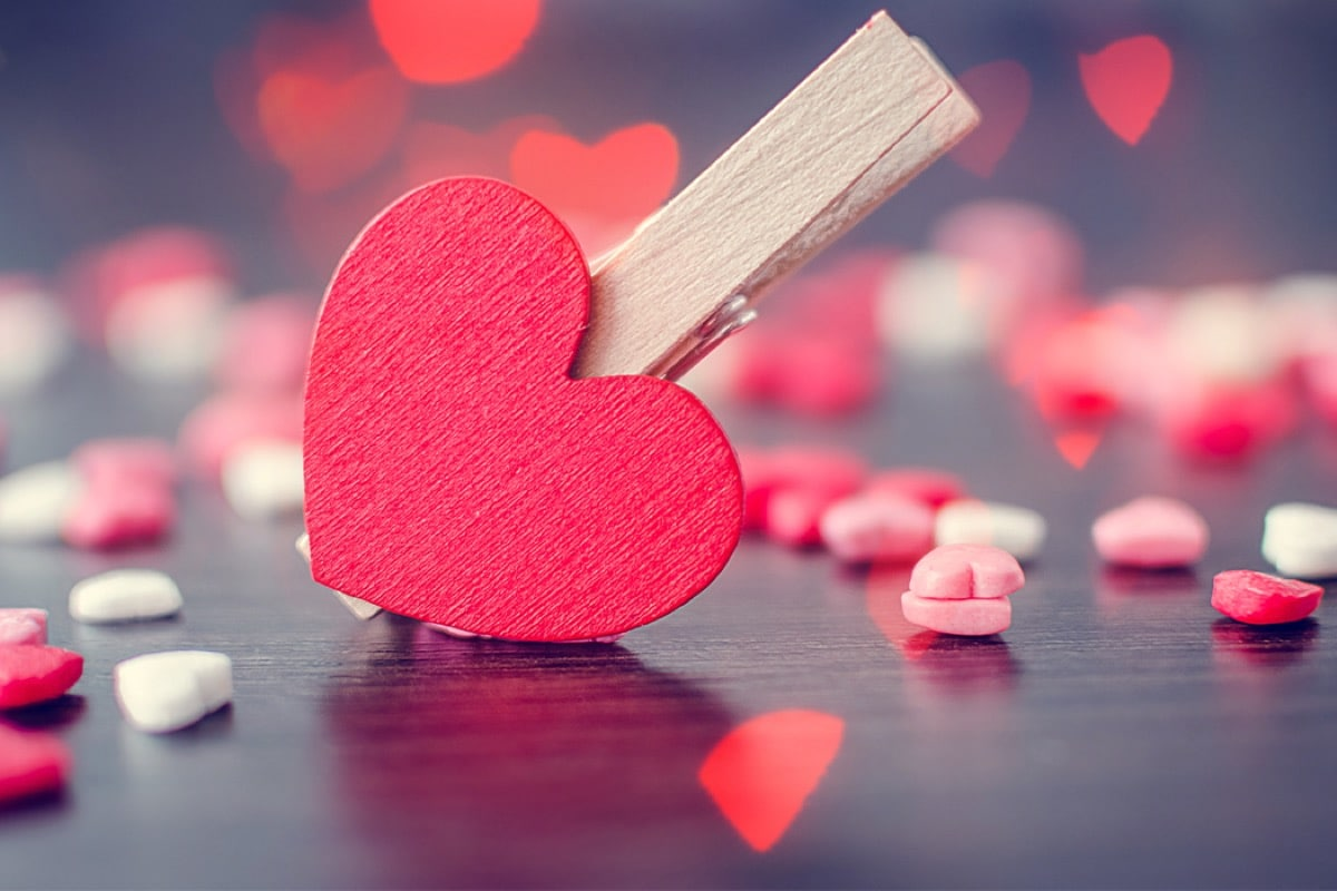 Insights client à la Saint-Valentin 2019