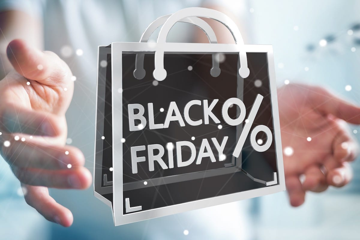 Insights client du Black Friday 2018