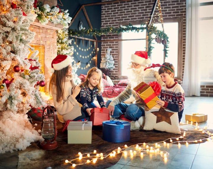 Top-Flop retail du jouet à Noël 2018