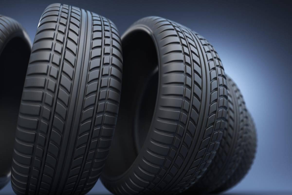 Relation Client du pneu en ligne Q1 2017
