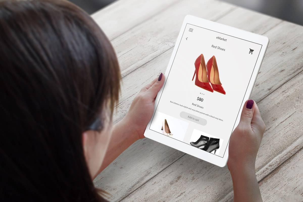 Top-Flop e-chaussure automne 2016